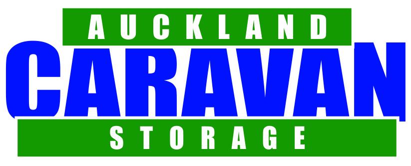 Auckland Caravan Storage